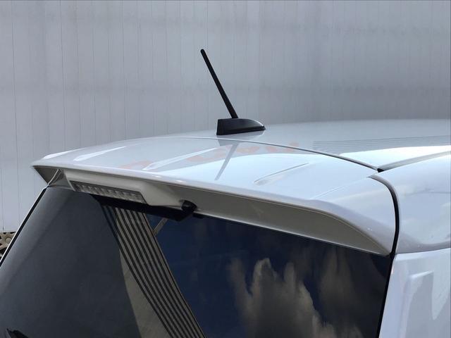 スタイルG ターボ VS SAIII キーレス 1年保証 ターボ シートヒータ スマアシ LEDヘッドライト スマートキー プッシュスタート ワンオーナー アイドリングストップ(22枚目)