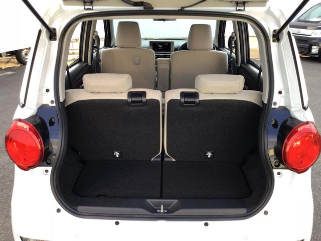 スタイルG ターボ VS SAIII キーレス 1年保証 ターボ シートヒータ スマアシ LEDヘッドライト スマートキー プッシュスタート ワンオーナー アイドリングストップ(29枚目)