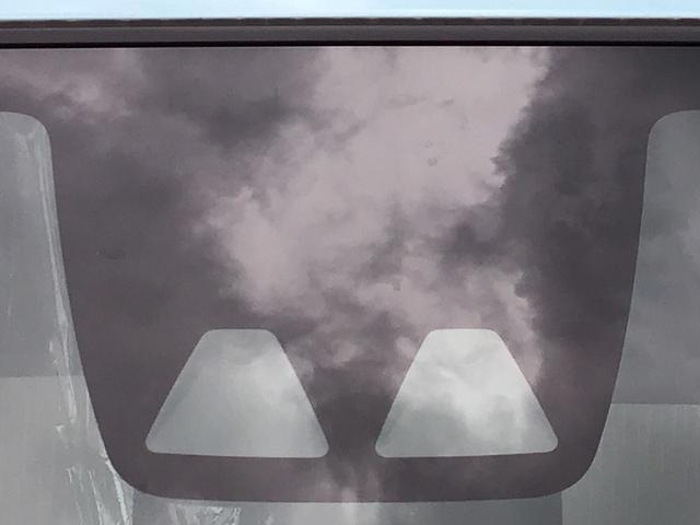 L SA3 キーレス 未走行車 前後コーナーセンサー スマアシ 走行無制限1年保証 アイドリングストップ(3枚目)