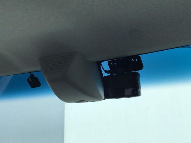 カスタムX トップエディションSAII LEDヘッドライト 1年保証 ナビTV Bカメラ パワスラ ETC コーナーセンサー ドラレコ Bluetooth スマートキー プッシュスタート アイドリングストップ(18枚目)