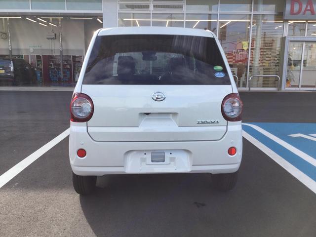 「ダイハツ」「ミラトコット」「軽自動車」「兵庫県」の中古車3