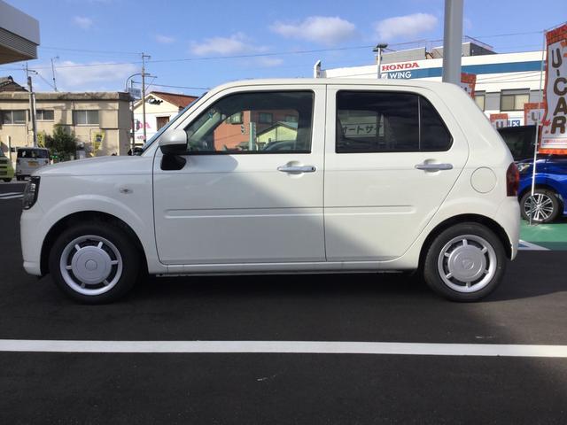 「ダイハツ」「ミラトコット」「軽自動車」「兵庫県」の中古車5