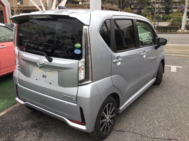 「ダイハツ」「ムーヴ」「コンパクトカー」「兵庫県」の中古車8
