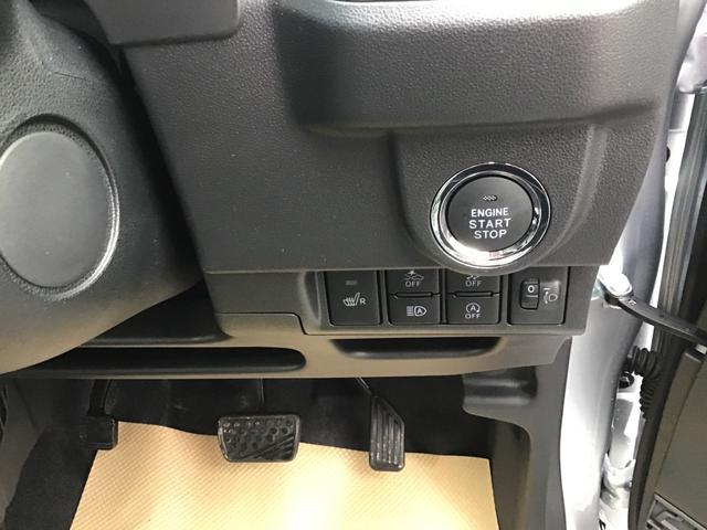 「ダイハツ」「ムーヴ」「コンパクトカー」「兵庫県」の中古車15