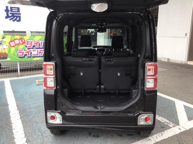 「ダイハツ」「ウェイク」「コンパクトカー」「兵庫県」の中古車8