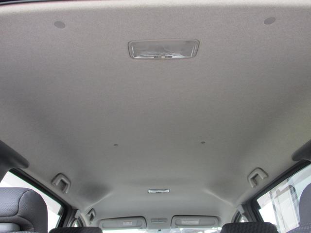 Xリミテッド 左電動スライド タイヤ新品 フルセグナビ(20枚目)