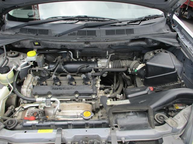 Sドライビングギア 4WD フルセグナビ バックモニター(10枚目)