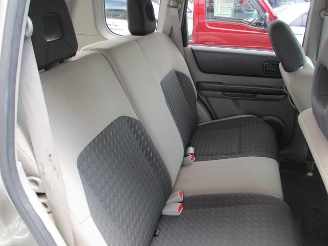 Sドライビングギア 4WD フルセグナビ バックモニター(13枚目)