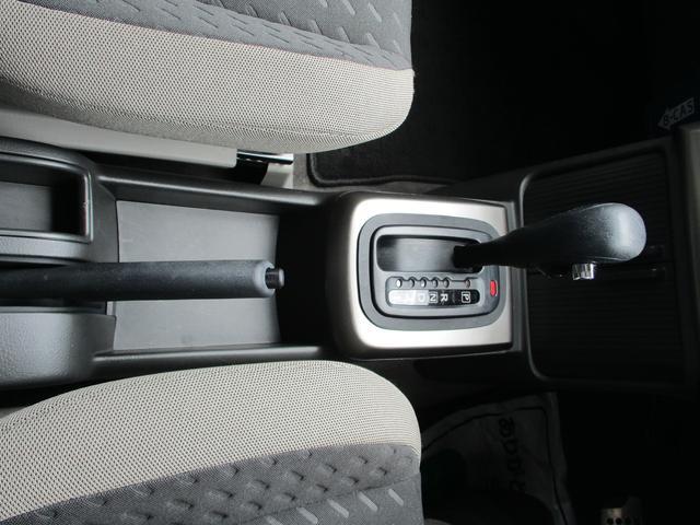 Sドライビングギア 4WD フルセグナビ バックモニター(19枚目)