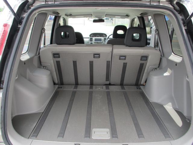 Sドライビングギア 4WD フルセグナビ バックモニター(20枚目)