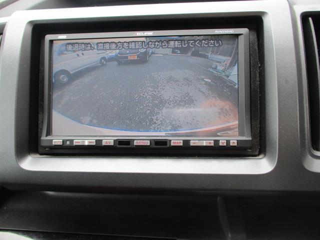 G 両側電動スライドドア HDDナビ バックモニター ETC(15枚目)