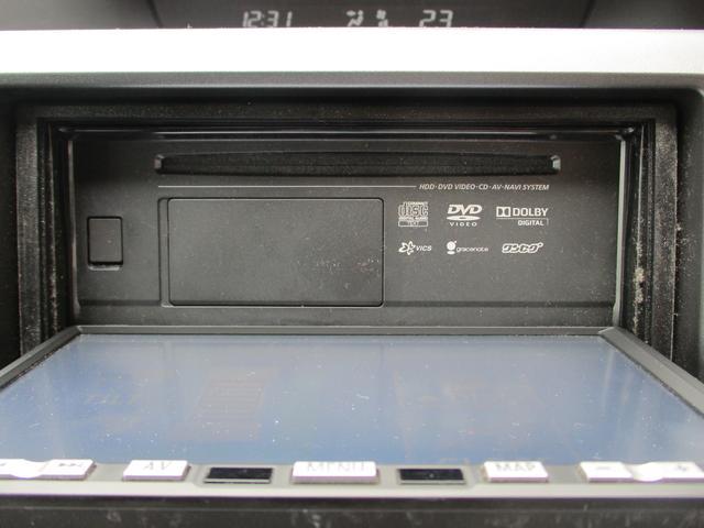 G 両側電動スライドドア HDDナビ バックモニター ETC(16枚目)