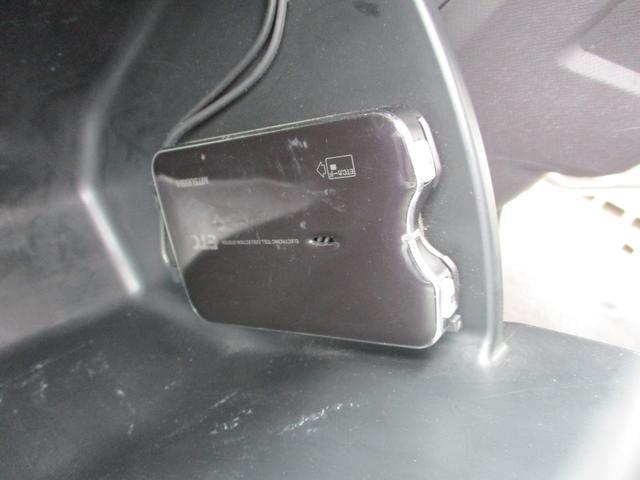G 両側電動スライドドア HDDナビ バックモニター ETC(19枚目)