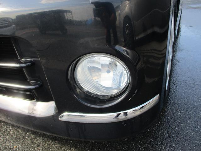 クールVS キーフリーキー 純正フォグ ウィンカーミラー 電動格納ミラー フルセグナビ ETC 1年保証付 当店は登録(大阪)・点検整備・自賠責保険・自動車税・重量税・保証料込みの総額表示です(7枚目)