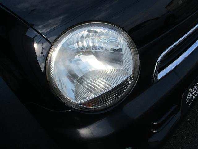 クールVS キーフリーキー 純正フォグ ウィンカーミラー 電動格納ミラー フルセグナビ ETC 1年保証付 当店は登録(大阪)・点検整備・自賠責保険・自動車税・重量税・保証料込みの総額表示です(8枚目)