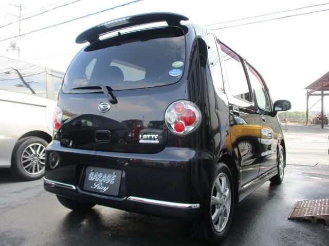 クールVS キーフリーキー 純正フォグ ウィンカーミラー 電動格納ミラー フルセグナビ ETC 1年保証付 当店は登録(大阪)・点検整備・自賠責保険・自動車税・重量税・保証料込みの総額表示です(25枚目)