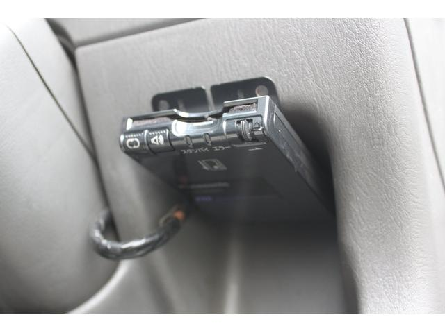 FX 車検整備付 CDデッキ ETC タイミングチェーン車(20枚目)
