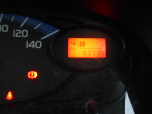「ダイハツ」「ムーヴコンテ」「コンパクトカー」「奈良県」の中古車15