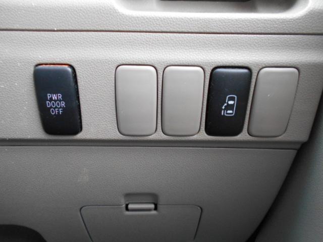 「ダイハツ」「アトレーワゴン」「コンパクトカー」「奈良県」の中古車14