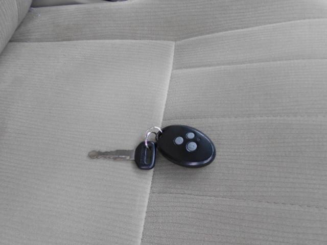 「ダイハツ」「アトレーワゴン」「コンパクトカー」「奈良県」の中古車15