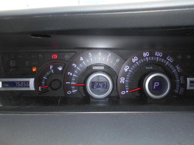 「トヨタ」「ヴォクシー」「ミニバン・ワンボックス」「奈良県」の中古車14
