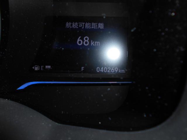 「ホンダ」「フィット」「コンパクトカー」「奈良県」の中古車12