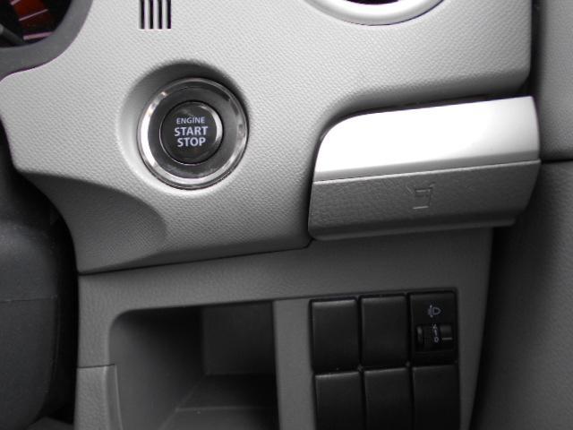 「スズキ」「ワゴンR」「コンパクトカー」「奈良県」の中古車16