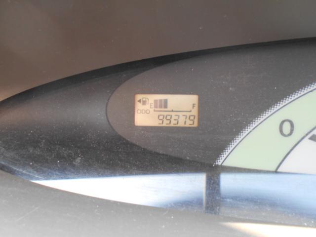 「ダイハツ」「タント」「コンパクトカー」「奈良県」の中古車16