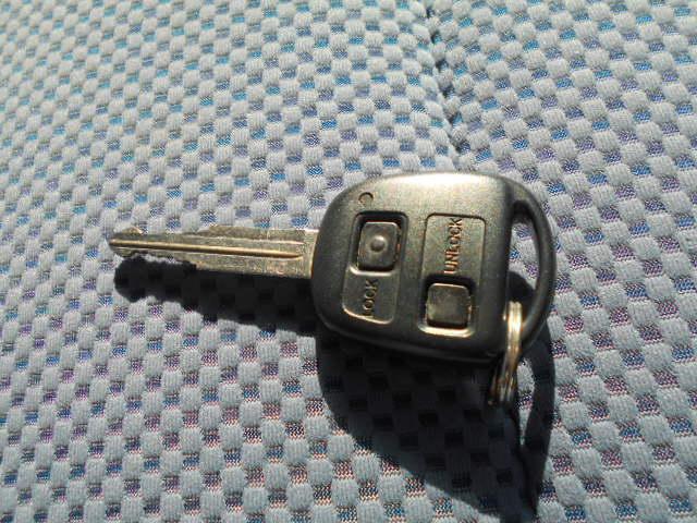 「ダイハツ」「ムーヴ」「コンパクトカー」「奈良県」の中古車12