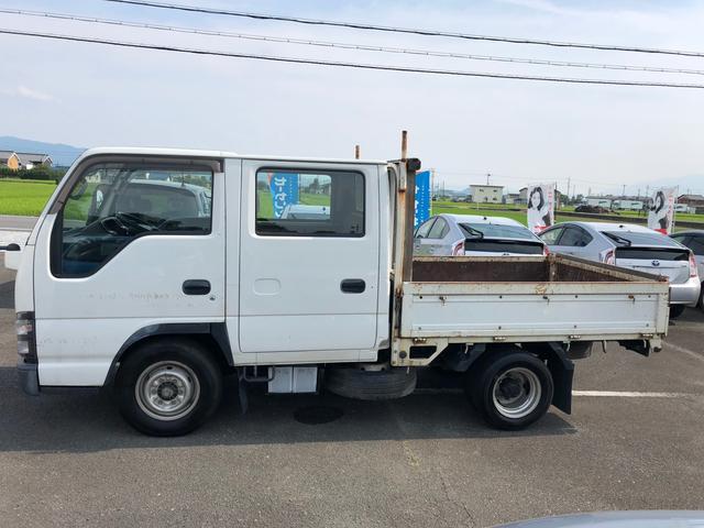 マツダ タイタントラック