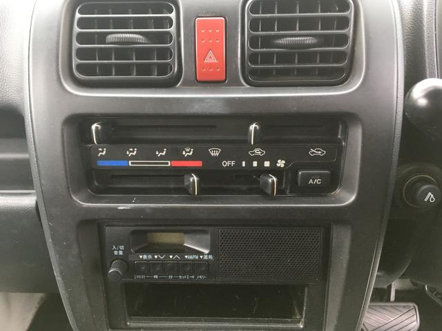 ベースグレード 保冷車(12枚目)