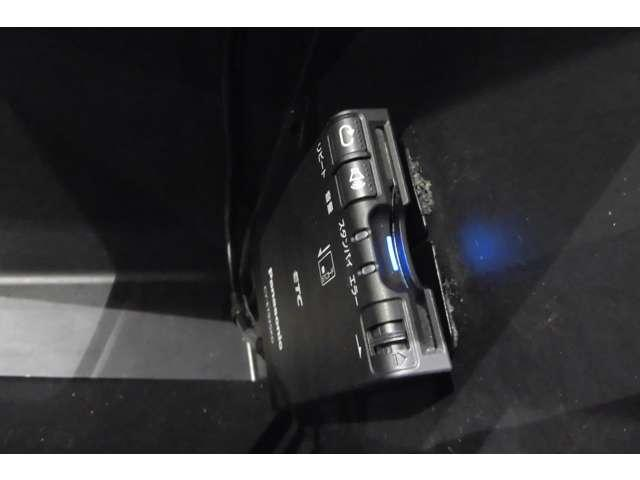 2.5 25S Lパッケージ 4WD ブラックレザーシート(10枚目)
