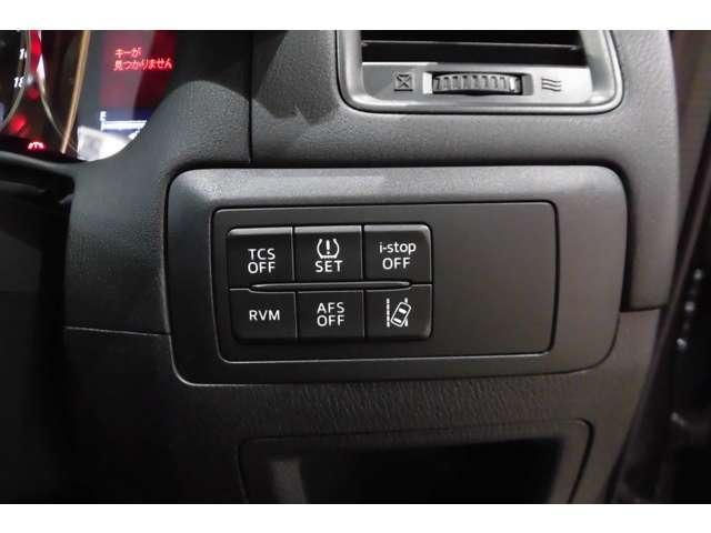2.5 25S Lパッケージ 4WD ブラックレザーシート(18枚目)