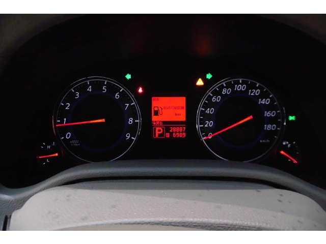 2.5 250GT タイプP シートレース・カーシート付(3枚目)