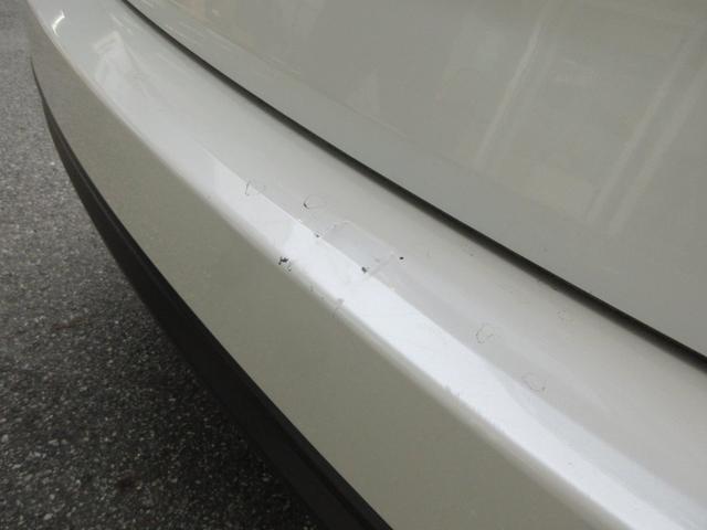 XT アイサイト 4WD 衝突被害軽減ブレーキ(19枚目)