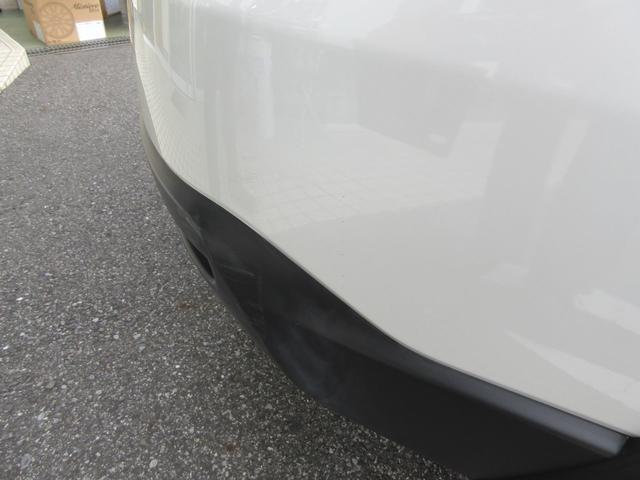 XT アイサイト 4WD 衝突被害軽減ブレーキ(20枚目)