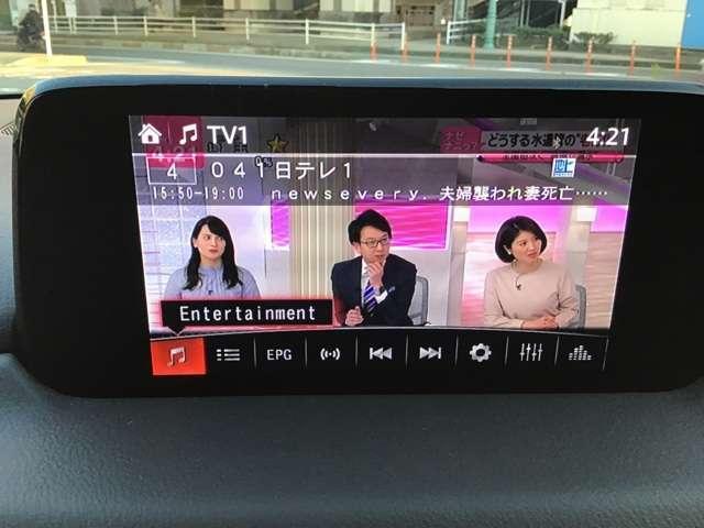 「マツダ」「CX-8」「SUV・クロカン」「千葉県」の中古車12