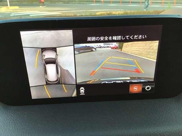 「マツダ」「CX-8」「SUV・クロカン」「千葉県」の中古車14