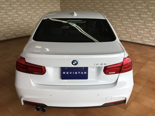 「BMW」「BMW」「セダン」「奈良県」の中古車3