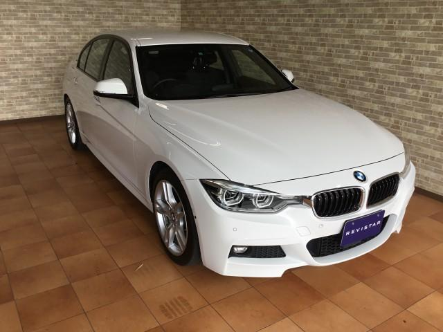 「BMW」「BMW」「セダン」「奈良県」の中古車6