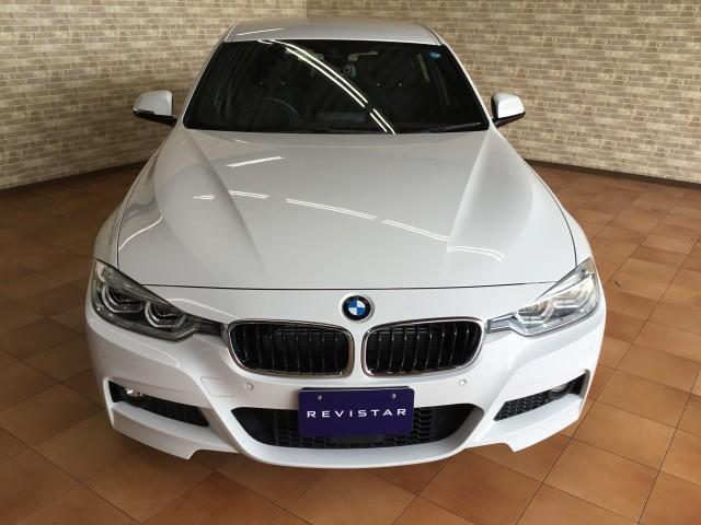 「BMW」「BMW」「セダン」「奈良県」の中古車7