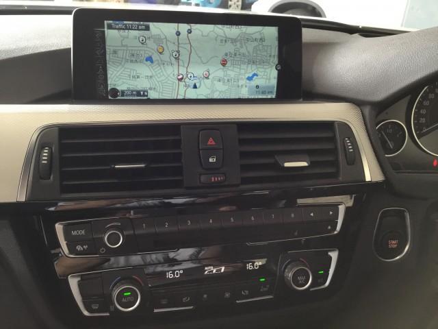 「BMW」「BMW」「セダン」「奈良県」の中古車10