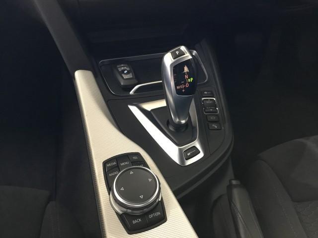 「BMW」「BMW」「セダン」「奈良県」の中古車11