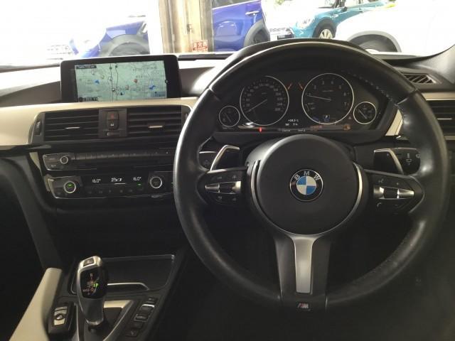 「BMW」「BMW」「セダン」「奈良県」の中古車15