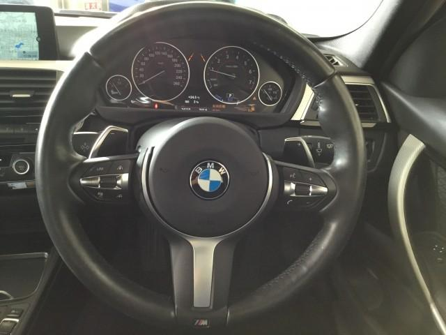 「BMW」「BMW」「セダン」「奈良県」の中古車16