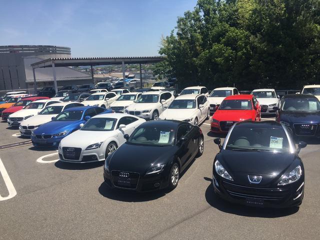 「BMW」「BMW」「セダン」「奈良県」の中古車22