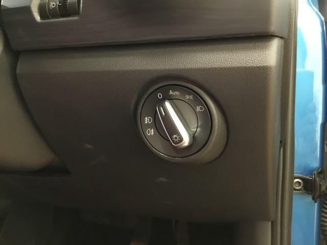 「フォルクスワーゲン」「up!」「コンパクトカー」「奈良県」の中古車14