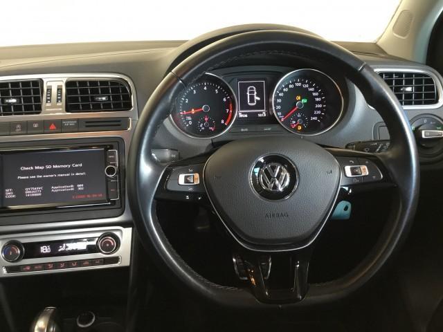 オールスター 限定車・ナビ・フルセグTV・Bluetooth・DVD再生・CD・USB・ETC・フロントアシストプラス・オールスター専用シート・オールスタースカッフプレート・アイドリングスイッチ・(9枚目)