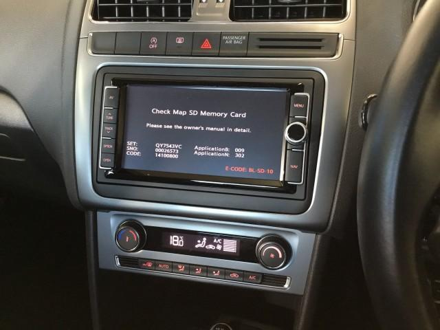 オールスター 限定車・ナビ・フルセグTV・Bluetooth・DVD再生・CD・USB・ETC・フロントアシストプラス・オールスター専用シート・オールスタースカッフプレート・アイドリングスイッチ・(10枚目)