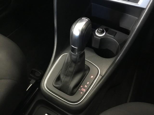 オールスター 限定車・ナビ・フルセグTV・Bluetooth・DVD再生・CD・USB・ETC・フロントアシストプラス・オールスター専用シート・オールスタースカッフプレート・アイドリングスイッチ・(11枚目)